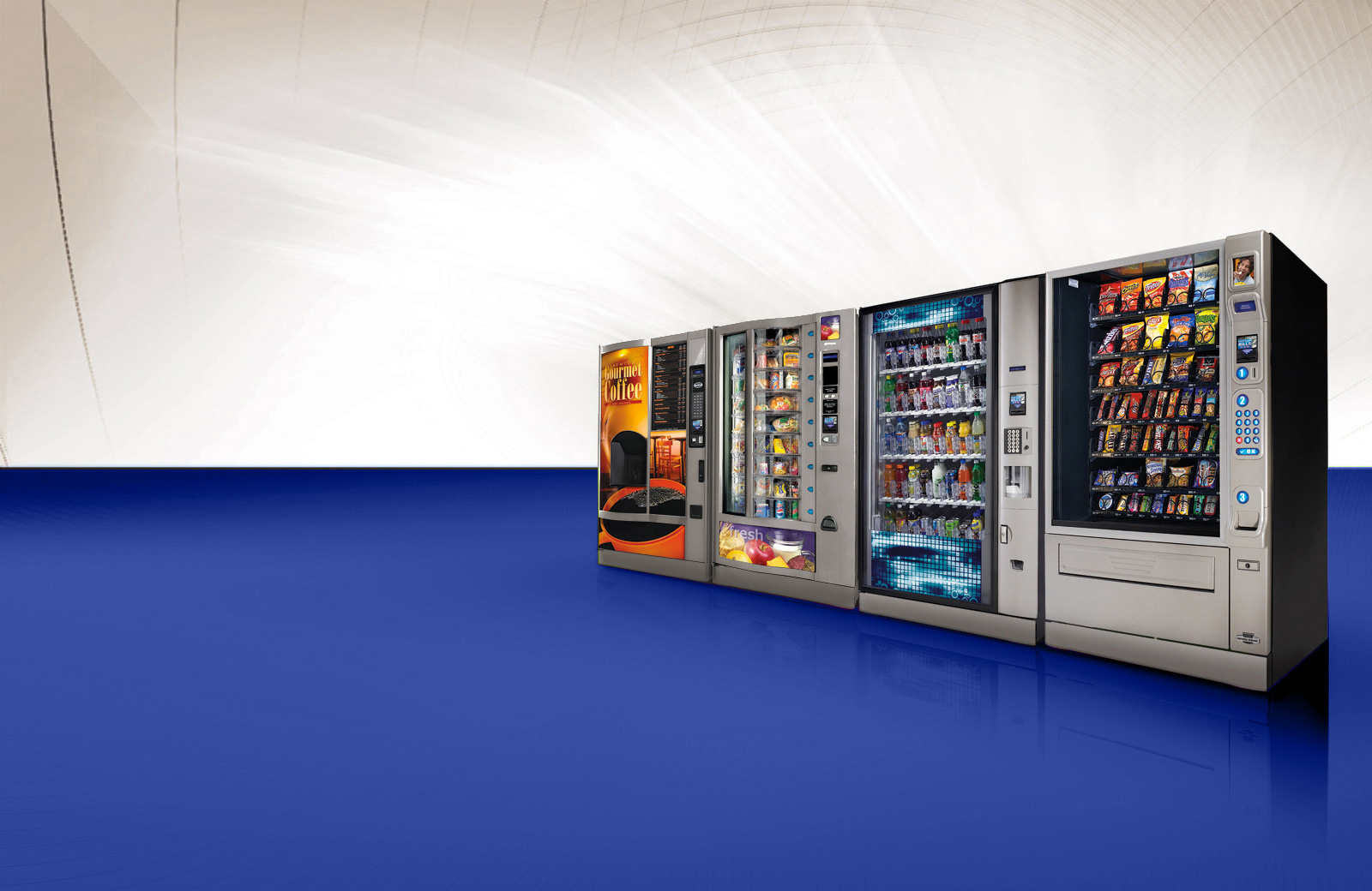 vending machines office coffee service princeton and surrounding areas including hamilton and. Black Bedroom Furniture Sets. Home Design Ideas